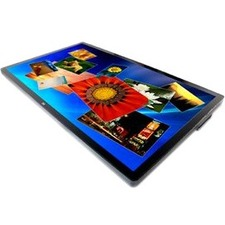 "3M Multi-Touch Display C4267PW (42"")"