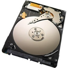 320gb Momentus Thin SATA 7200 RPM 32mb 2.5in / Mfr. No.: St320lm010