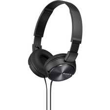 Sony Sound Monitoring Headphones