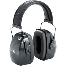 HOW 1010924 Howard Leight Leightning L3 Earmuffs HOW1010924
