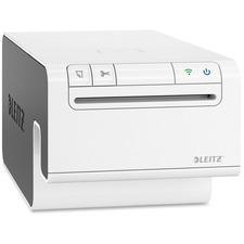 LTZ70013000 - Leitz Direct Thermal Printer - Label Print