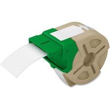 LTZ 70070001 Leitz Icon Smart Labeling Syst 72' Label Cartridge LTZ70070001