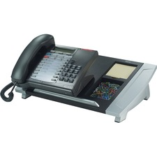 FEL 8031901 Fellowes Office Suite Desk Accessories Phone Stand FEL8031901