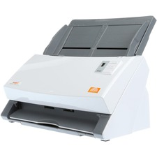 Ambir ImageScan Pro DS940 Sheetfed Scanner - 600 dpi Optical