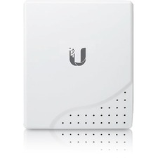 Ubiquiti Temperature Sensor