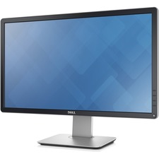 "Dell Professional P2214H 22"" LED LCD Monitor - 16:9 - 8 ms"