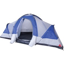 Stansport Grand 18 3-Room Tent