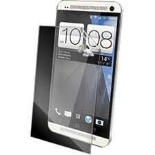 Invisibleshield Glass Screen Protector For Htc One / Mfr. No.: Ht1gls-F00