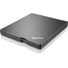 Lenovo External DVD-Writer - 1 x Pack