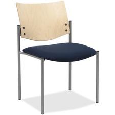 KFI1310SLNA2310 - KFI 1310 Guest Chair