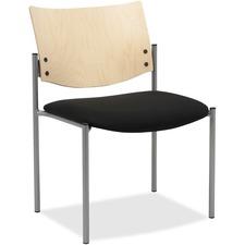 KFI1310SLNA2902 - KFI 1310 Guest Chair