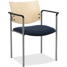 KFI1311SLNA2310 - KFI Guest Chair