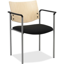 KFI1311SLNA2902 - KFI Guest Chair