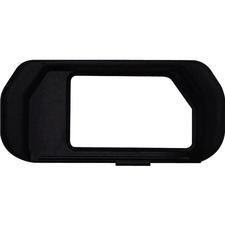Olympus EP-12 Standard Replacement Eyecup (E-M1)