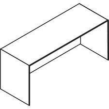 LAS72DT2436AX - Lacasse Rectangular Table - 24