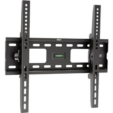 Tripp Lite DWT2655XP Wall Mount for Flat Panel Display