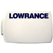Lowrance Dust Cover
