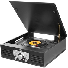 PyleHome PTT25UBT Record Turntable