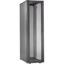 Panduit S6212B Rack Cabinet
