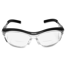 MMM 114340000020 3M Nuvo Protective Reader Eyewear MMM114340000020