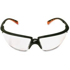 MMM 122610000020 3M Privo Unisex Protective Eyewear MMM122610000020