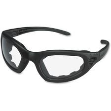 MMM 406960000010 3M Maxim 2X2 Safety Goggles MMM406960000010
