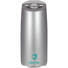 TMS 1047276 TimeMist O2 Active Air Dispenser TMS1047276