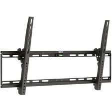 Tripp Lite DWT3770X Wall Mount for Flat Panel Display