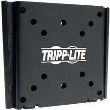 Tripp Lite DWF1327M Wall Mount for Flat Panel Display