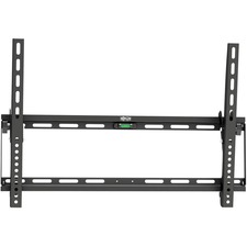 Tripp Lite DWT3270X Wall Mount for Flat Panel Display