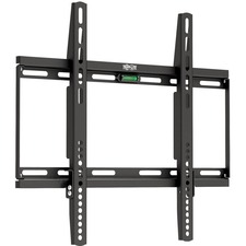 Tripp Lite DWF2655X Wall Mount for Flat Panel Display