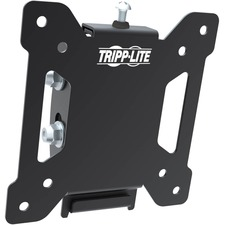 Tripp Lite DWT1327S Wall Mount for Flat Panel Display
