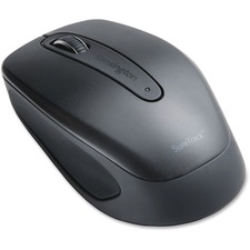KMW72437 - Kensington SureTrack Any Surface Bluetooth Mouse
