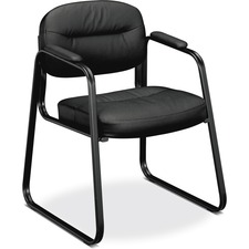 Basyx VL653SB11 Chair