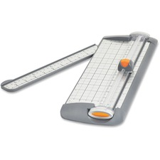 Westcott TrimAir Personal Paper Trimmer