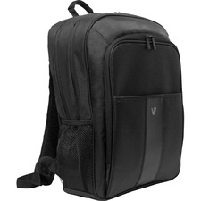 "16"" Professional 2 Laptop and Tablet Backpack"