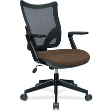LLR2597328 - Lorell Task Chair