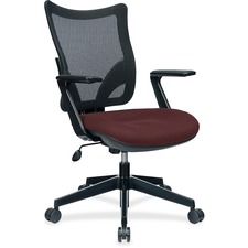 LLR2597364 - Lorell Task Chair