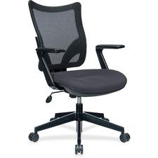 LLR2597346 - Lorell Task Chair