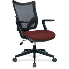 LLR2597344 - Lorell Task Chair