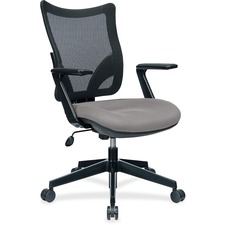 LLR2597360 - Lorell Task Chair