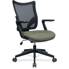 LLR2597385 - Lorell Task Chair
