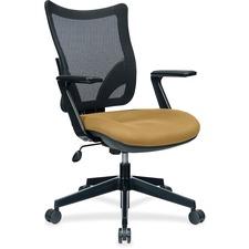 LLR2597329 - Lorell Task Chair