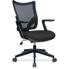 LLR2597363 - Lorell Task Chair