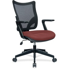 LLR2597347 - Lorell Task Chair
