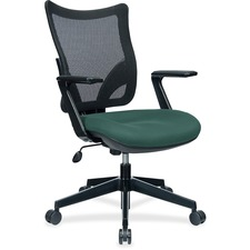 LLR2597342 - Lorell Task Chair