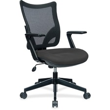 LLR2597335 - Lorell Task Chair