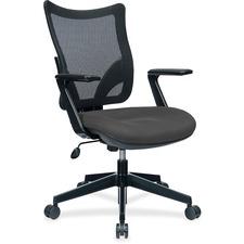 LLR2597396 - Lorell Task Chair