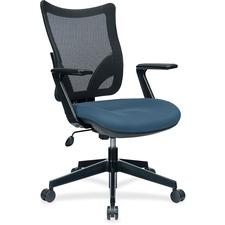 LLR2597338 - Lorell Task Chair