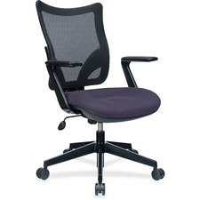 LLR2597361 - Lorell Task Chair
